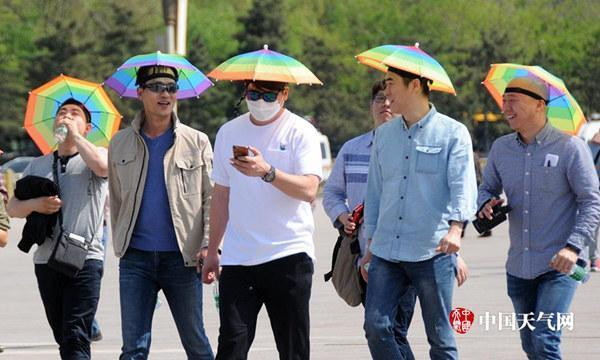 北京2_副本.jpg