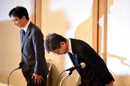 日本制造信誉将丧失?日媒:日本质检人才已现枯竭我叫黛西