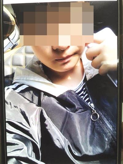 澳门金沙娱乐场手机版:海南五指山14岁女孩找同学玩失联_手机关机