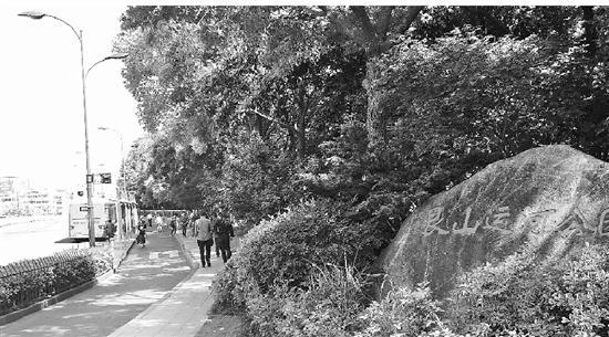杭州艮山运河公园命案告破 嫌疑人行凶后4小时落网橘梨纱引退