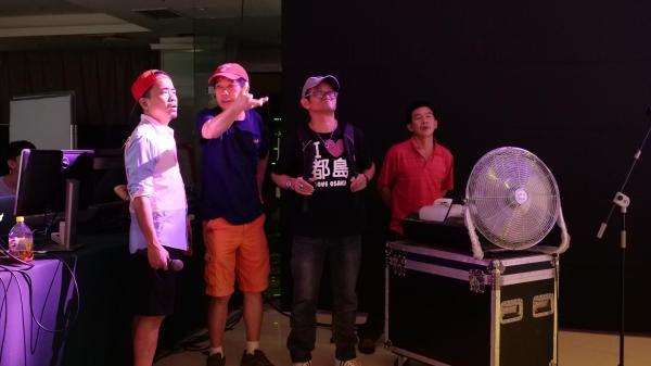 《火魔高跟鞋》香港马会开奖记录即将公映 暖心插曲提前曝光