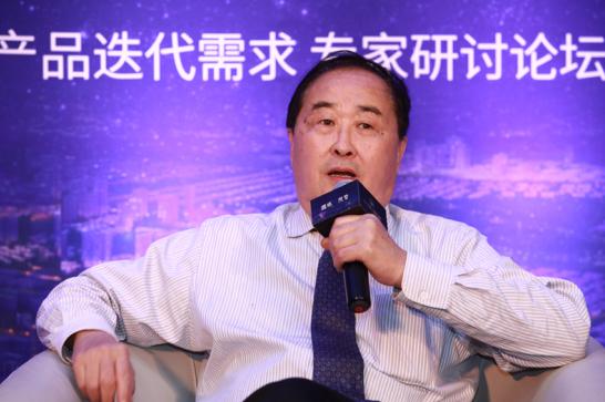 """聚焦京城产品迭代需求 """"新三高人群""""备受青睐-中国网地产"""