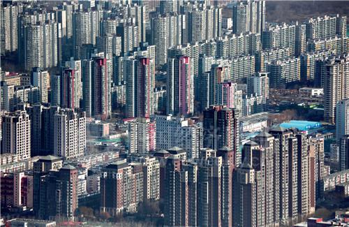 p37 《中国经济周刊》记者 胡巍 摄