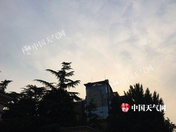 QQ图片20180625070441_副本.jpg