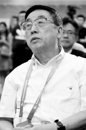 中国工程院院士柴天佑:智能制造要向智能优化制造转变