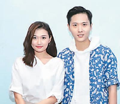 《青春不留白》在京首映张帝问答全集