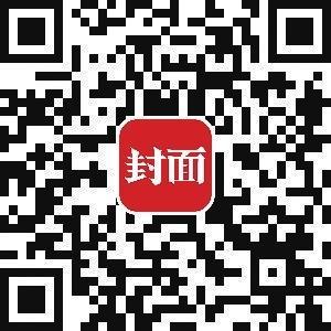 三万公里云和月 90岁成都老人环游中国