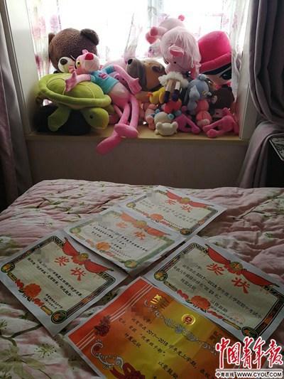 初中男生持刀伤害花季少女 未满14岁被释放引争议-智慧漳州-社会新闻
