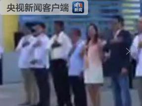 500万彩票网官网首页下载:菲律宾一市长遭枪击身亡_现场视频曝光