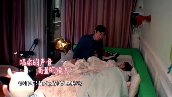 """费玉清华晨宇童年照曝光 实力证明""""从小帅到大"""""""