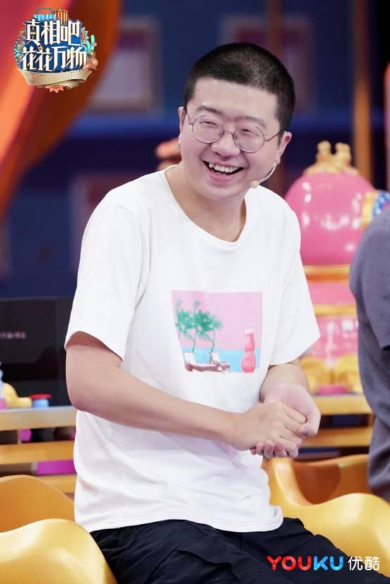 """林志玲小S一见面就""""开战"""":比拼吃相 疯狂尬舞想上就上by迷羊"""