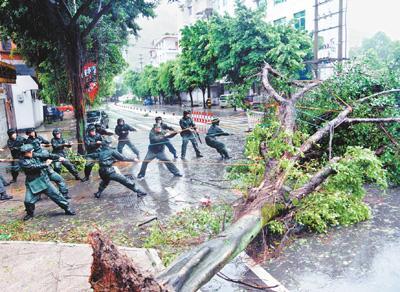 国家Ⅳ级救灾应急响应启动本多ruru近况