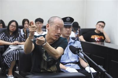 """男子""""失控""""杀害76岁母亲 家人出具谅解""""请愿书""""-智慧漳州-社会新闻"""