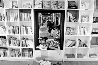 上市出版机构发起图书迎来新一轮涨价