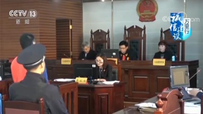 山东济南:组建强力执行队伍 集