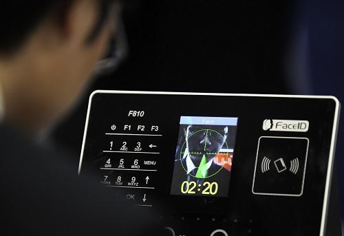 港媒:北京新机场将采用面部识别技术 提供无缝登机