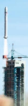 飞艇开奖直播网站:中国航天半年18次发射活动密度空前_航天员团队扩编