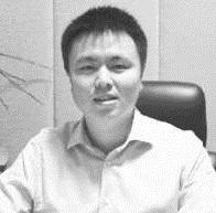 湖南省人大代表彭杰建议向民生领域延伸民行检察触角