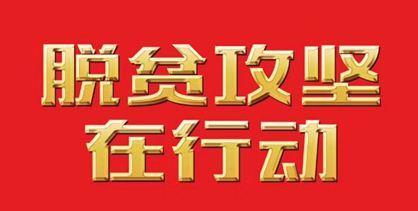 """""""拉格日模式""""助脱贫:牧场焕新颜 绿草生""""红""""利"""