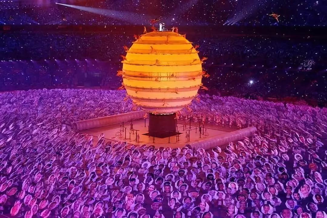 2008年北京人口_北京奥运十周年|这些画面,是我们每个人的2008记忆