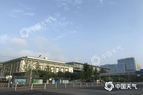 IMG_9595_副本.jpg