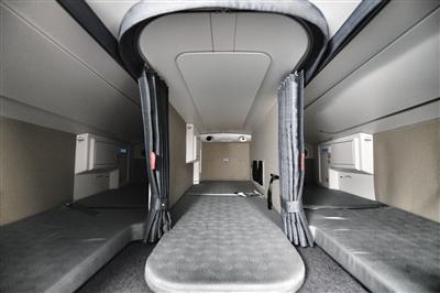 内地首架A350客机提货记:飞行噪音更小 有空中WIFI