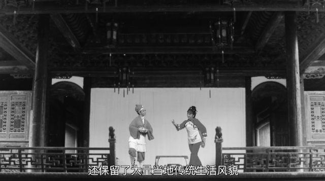 北京赛车套利方法:理论达人解读十九大第41集:治国有常,利民为本