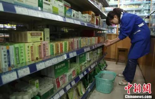 感冒了吃抗生素还是消炎药?吃错后果不堪设想!