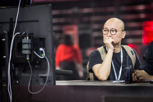 专访廖珂:我是内容手艺人更是革新者
