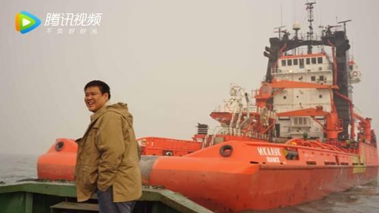 《侣行2》收官 侣行夫妇未来将乘破冰船进发北极初中作文教学论文