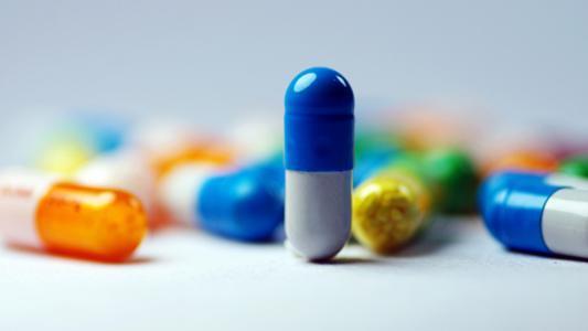 经济日报:患者负担仍然较重,降低抗癌
