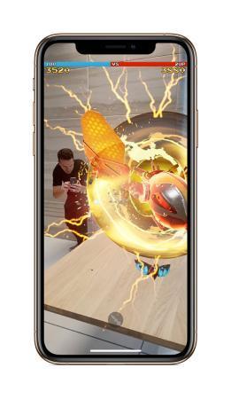 史上最贵iPhone发布 为中国市场定制双卡双待快女帮帮唱