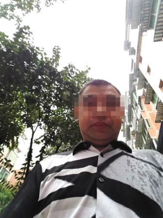 四川广安女副区长死亡案开庭 男友承认曾动手打人
