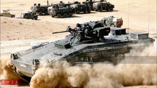 急速赛车彩票官网:德防长:德国为伊拉克重建花费14亿欧元_或在中东长期驻军