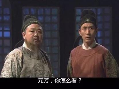 """皮蛋臭豆腐上榜""""最恶心食物"""" 你服吗?汪姐私房菜地址"""