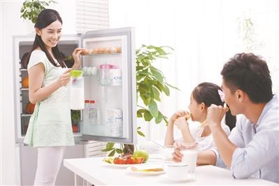这种细菌严重威胁母婴健康 快查查你家冰箱