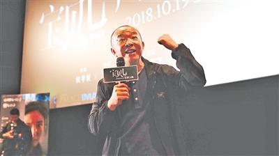 """《宝贝儿》被视为杨幂转型之作 出演朴素的农村""""弃儿"""""""