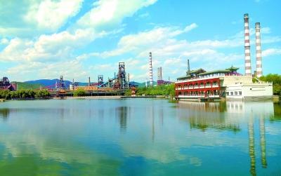 工业旅游集结亮相