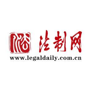 [团伙股分专案组]涉恶团伙落网 深圳警方发通告征集犯罪线索