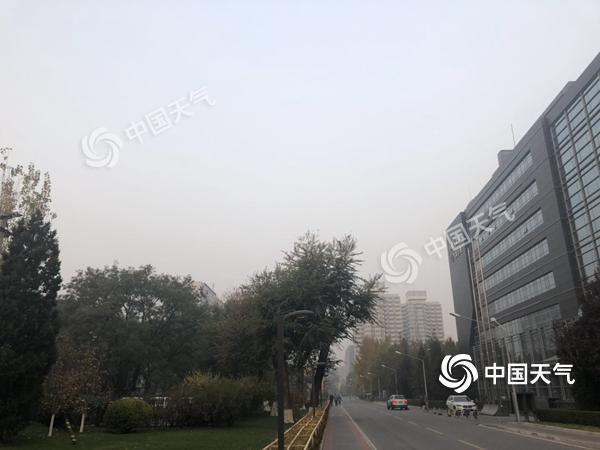 北京5_副本.jpg