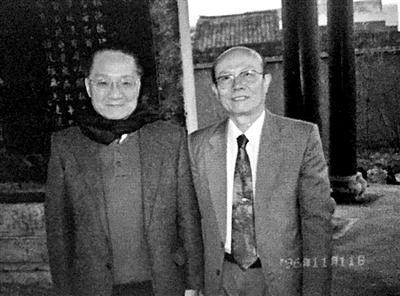 北大授予金庸名誉教授经过国务院批准杜康是哪个朝代的