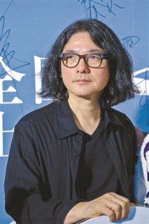 《你好,之华》今起首映 岩井俊二首部华语片酝酿十年谁说离婚不能爱 瑾瑜