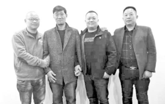 ofo被曝郑州公司办公点人去楼空 公司回应:正常搬迁