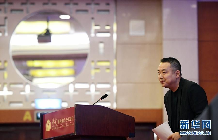 """刘国梁:把""""让运动员成为中心""""落到实处"""