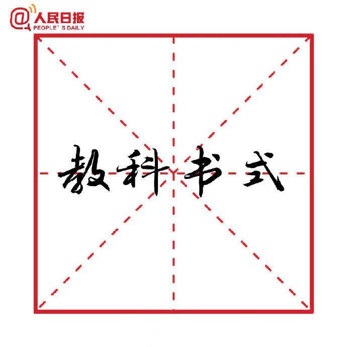 4.jpg?x-oss-process=style/w10