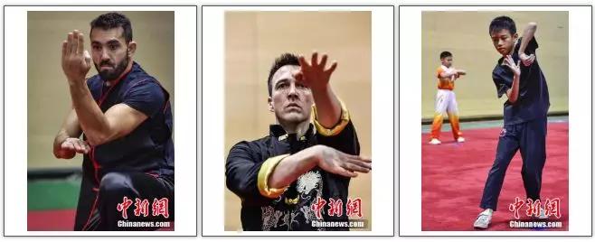 练了咏春拳真能一个打十个吗?更多用于强身健体丛珊现在的老公