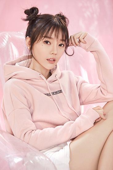 沈阳外围女模特网站 _首页-home