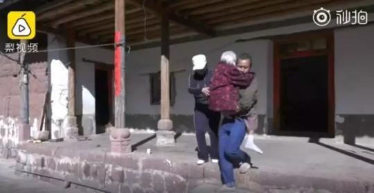 重庆外围模特价格 _首页-home