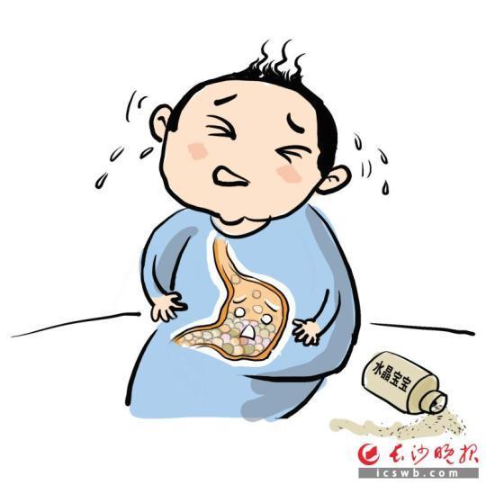 漫画/何早霞