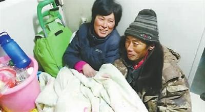 采棉工的苦乐交织旅程:两个月挣万元回乡路61小时